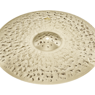 "Meinl B22FRR 22"" Foundry Reserve Ride Cymbal"