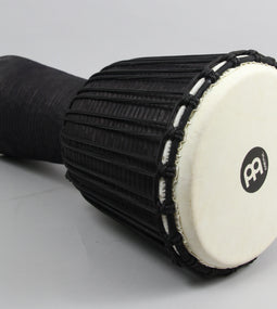 Meinl Black River Djembe