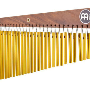 Meinl CH27 Chimes | 27 Bars | Single Row