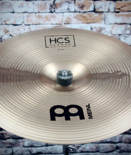 Meinl HCS Bronze China | 18""