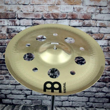 Meinl HCS Trash China | 16""
