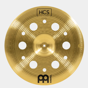 Meinl HCS Trash China | 18""