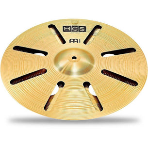"Meinl HCS Trash Stack Cymbal Pair | 12"" Stack"