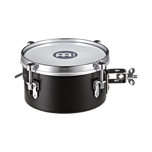Meinl MDST8BK Snare Timbale