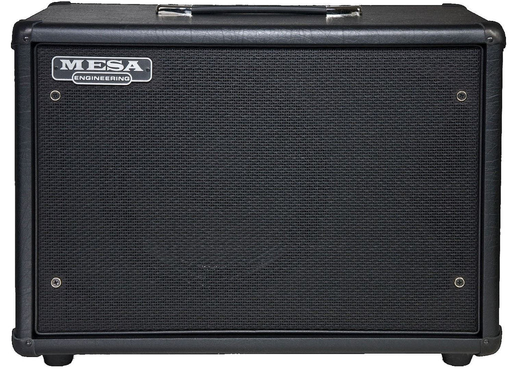 Mesa Boogie 1x12 Wide Body Compact Cabinet