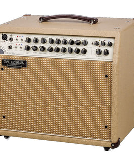 Mesa/Boogie 300 1x10 Acoustic Guitar Combo Amp
