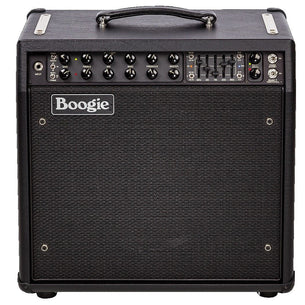 Mesa/Boogie Mark V 35 Combo Electric Guitar Amplifier