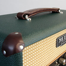 Mesa Boogie RECTO-VERB 25 HEAD | Emerald Green