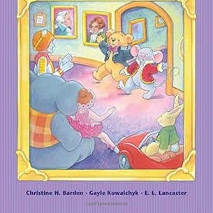 Music For Little Mozarts | Music Discovery Book 4