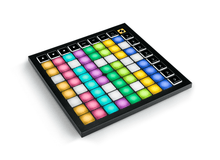 Novation Launchpad X Midi Controller