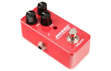 Nux Borwnie Distortion Mini Core Pedal