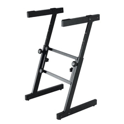On Stage KS7350 Folding-Z Keyboard Stand