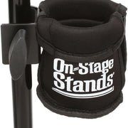 On-Stage MSA5050 Drink Holder