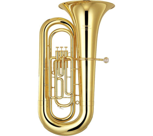 Band Instrument Rental (One Month Trial)