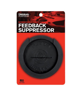 Planet Waves PW-SH-01 Screeching Halt Feedback Supressor