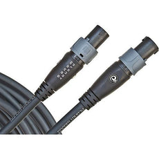 Planet Waves SpeakOn Speaker Cable