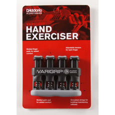 Planet Waves Varigrip Musicians Conditioning Tool