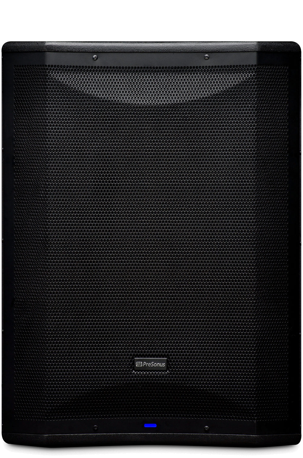 Presonus AIR18S Subwoofer