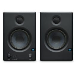 Presonus Eris 4.5 High-Definition Studio Monitors | Pair