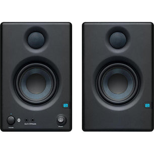 Presonus Eris E3.5 BT Bluetooth Studio Monitor