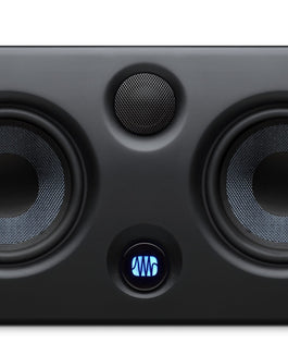 "Presonus Eris E44 Dual 4.5"" Powered Studio Monitor"