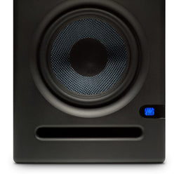 PreSonus Eris E5 2-Way Active Studio Reference Monitor | Single