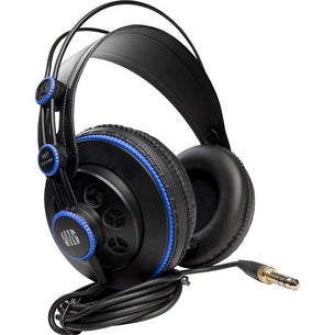 Presonus HD7 Studio Reference Headphones