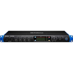 Presonus Studio 1824c Audio Recording Interface