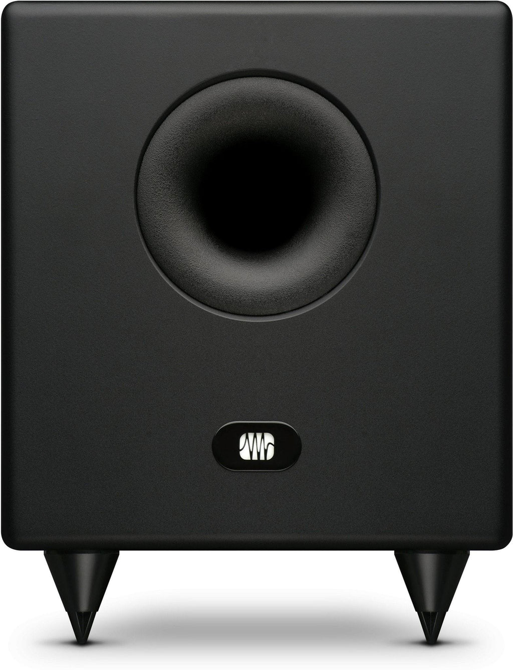 PreSonus Temblor Series T8 Studio Reference Subwoofer