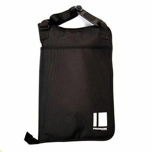 Pro Mark PHMB Promark Hanging Mallet Bag