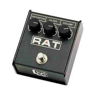 ProCo Rat2 Distortion Effect Pedal