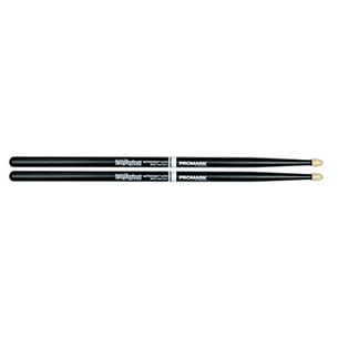 Promark TXMP420XW-AG Mike Portnoy Active Grip Signature Drum Sticks