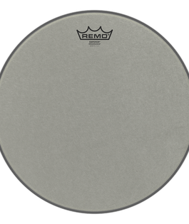"Remo 14"" Renaissance Drumhead 