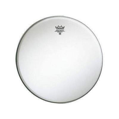 Remo Coated Emperor Series Drumheads