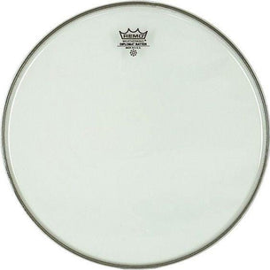 Remo Diplomat Clear Series Drumheads
