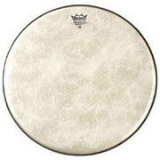 "Remo FA1534 34"" Fiberskyn-3 Bass Drum Head"