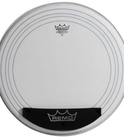 Remo Powersonic Coated Series Bass Drumheads