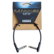 RockBoard Flat Patch Cable | 20cm