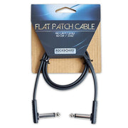 RockBoard Flat Patch Cable | 60cm