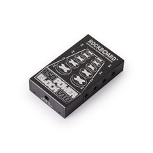 Rockboard Iso Power Block v10