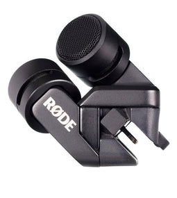 Rode i-XY-L Digital Stereo Microphone