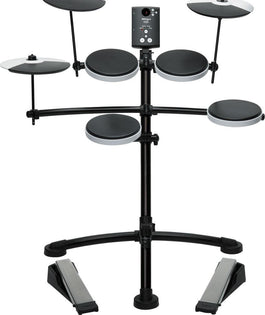 Roland TD-1K V-Drums Series Electronic Drum Kit