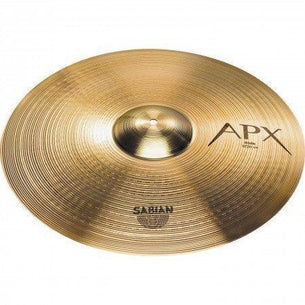 "Sabian APX 20"" Ride Cymbal"