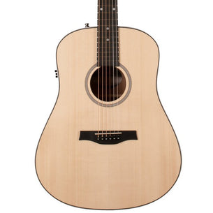 Seagull Maritime CH SWS SG QIT Acoustic-Electric Guitar