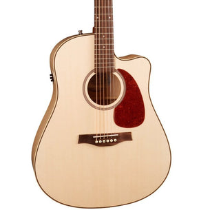 Seagull Performer CW HG QIT Acoustic Guitar