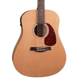 Seagull S6 Classic M-450T Acoustic-Electric Guitars