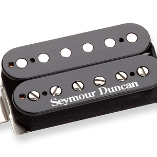 Seymour Duncan Distortion Humbucker Bridge Pickup - Black