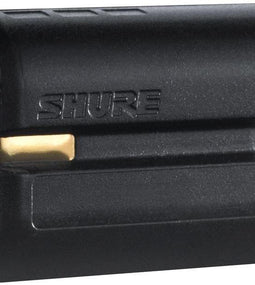 Shure SB900 Wireless Rechargeable Battery