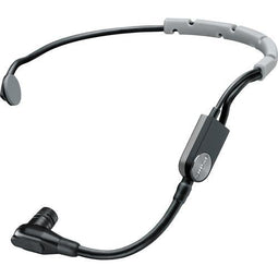 Shure SM35 Performance Headset Microphone