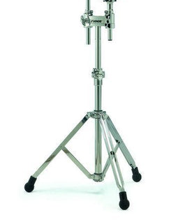 Sonor 600 Series Double Braced Tom & Cymbal Stand